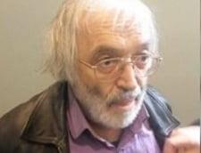 """""""Guru"""" Bivolaru a castigat din nou la CEDO: I-a fost incalcat dreptul la o judecata intr-un termen rezonabil"""