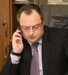 """""""I-am spus ca proprietarul da 150.000 de euro, din care 50.000 pentru prefectul Tomaseschi"""""""