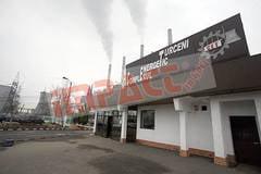 """IMPACT in Gorj"", interzis la CE Turceni"