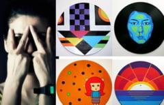 """Inceputuri alternative"" la Galeria ArtXpert"