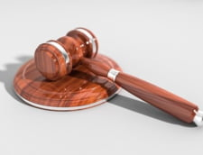 """""""Initiativa pentru Justitie"""" ataca in instanta decretele lui Iohannis de numire a procurorilor-sefi. Critici vin si de la asociatia din care face parte Gabriela Scutea"""