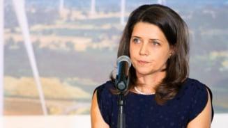 """""""Intr-o tara care nu vrea regenerabile nu vine nimeni cu forta sa investeasca"""". De ce e nevoie pentru noi turbine eoliene in Romania. INTERVIU"""