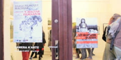 """""""Ipostazele"""" fotografice ale lui Fekete Zsolt ne provoaca la reflectie"""