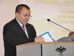 """""""Izo - Oil"""", o alta firma din imperiul lui Georgica Cornu a ajuns in faliment"""
