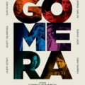 """""""La Gomera'', propunerea Romaniei pentru Oscar 2020"""