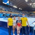 """""""Larisa Iordache a căzut din picioare de durere!"""" Maria Holbură povestește momentele de groază de la Jocurile Olimpice"""