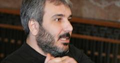 """""""Locotenentul"""" lui Sile Camataru s-a predat la Politia Capitalei"""