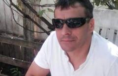 """M-a amenintat ca aduce 100 de tigani si ne ia glanda!"" Smenuri si tepe pe ruta Moldova Noua - Lugoj!"