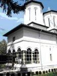 """""""Manastirea Morunglavu - file de istorie"""""""