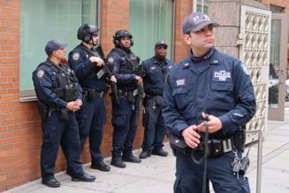 """""""Martorul Google"""", folosit de politia din SUA pentru a-i prinde pe infractori - cat de mare e riscul sa fie arestati oameni nevinovati?"""