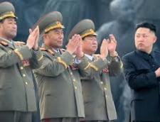 """""""Mein Kampf"""", sursa de inspiratie pentru Kim Jong Un"""
