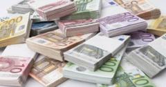 """""""Mercurialul"""" la zi pentru posturile de parlamentar: intre 50.000 si 70.000 de euro!"""