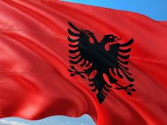 """""""Mica tara diabolica"""": De ce starneste Albania mania Iranului"""