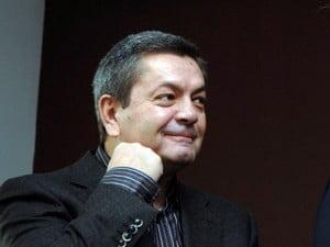 """""""Miluitul"""" lui Basescu (Opinii)"""