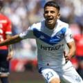 """Noul Messi"" din Argentina poate ajunge la Manchester City pe 30 de milioane de euro (Video)"