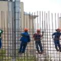 """""""Ordonanta lacomiei"""" afecteaza grav si firmele din constructii: Multe risca sa nu supravietuiasca"""