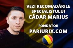 (P) Avantajele oferite de cele 5 case de pariuri online recomandate de Cadar Marius