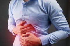(P) Gripe virulente, cancere, boli autoimune si sanatatea colonului