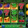 (P) Joaca legal online la ruleta, sloturi, Blackjack si cele mai bune jocuri de casino