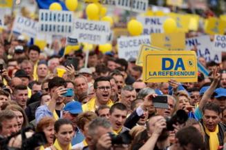 "(P) Liberalii trag un mare semnal de alarma! ""Sa votam si sa ne aparam voturile!"" Au lansat platforma oprestefrauda.ro!"