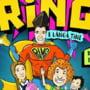 (P) Ring! Iulius Mall Cluj te pregateste de scoala cu zece petreceri Superhero si alte premii cool