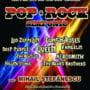 """POP-ROCK SIMFONIC"", la filarmonica"