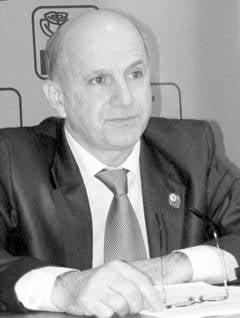 """""""PSD si PNL vin doar cu vorbe si cu motiuni"""""""