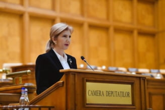 """PSD va reporni Romania in locul guvernului IOC"""