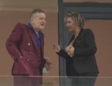 """""""Pacalita"""" de verii Becali in transferul lui Man, impresara Anamaria Prodan reactioneaza: """"E un haos total, nu ma intereseaza"""""""