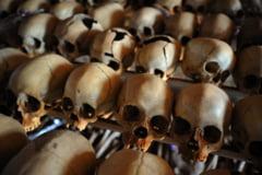 """""""Pagubele colaterale"""" ale genocidului din Rwanda se resimt si astazi"""
