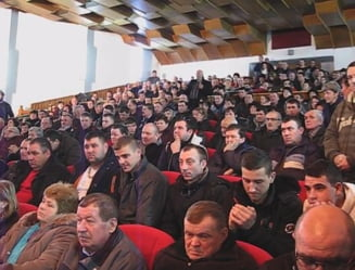 """""""Paradoxul Ditrau"""" - ce dezvaluie statisticile si ce pericole ascunde prima miscare sociala anti-imigratie din Romania Interviu"""