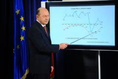 """""""Parerologii"""" lui Basescu (Opinii)"""