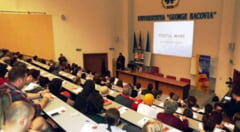 """Pelerinaj spre Inviere"", in Postul Mare, la a doua conferinta a farmaciilor Sf. Spiridon"