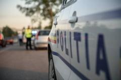 """""""Piratii"""" din transportul public de persoane, sanctionati de politisti"""