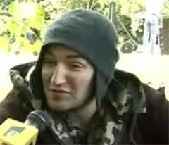 """Preocupat cu gura ta"", noul clip Smiley, il poti vedea pe BestMusic"