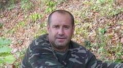 'Printul Clisurii', Omer Radovancovici, urmarit penal de DNA Timisoara pentru un tun de peste 1 milion de euro. Cati ani de puscarie a mai facut fostul primar pentru cea mai tare retea de contrabanda