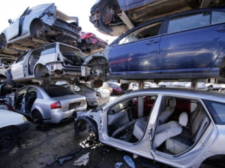 """Rabla"" social-democrata: mai multi bani pentru automobile produse in Romania"