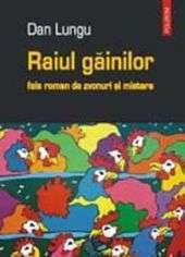 RAIUL GAINILOR EPUB DOWNLOAD