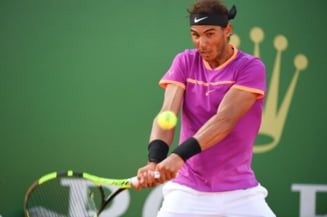 """""""Razboiul sexelor"""" in tenis. Rafa Nadal, criticat dur de o sportiva din Argentina, dupa contrele pentru premiile in bani"""