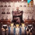 """""""Regele"""" Pep Guardiola: de Craciun era pe locul 8, acum e campion!"""