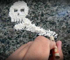 """""""Regele cocainei"""" din Bulgaria a fost condamnat definitiv la 10 ani de inchisoare in Romania"""