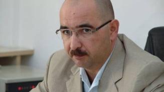 """""""Regele sardelelor"""", condamnat la 7 ani cu executare - cu cat a fraudat statul"""