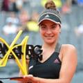 """""""Regina din Hamburg!"""" Gabriela Ruse a dus trofeul in centrul orasului FOTO"""