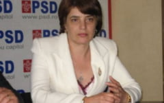 """""""Reginei Serelor"""" din Craiova trimisa in judecata pentru fraudarea fondurilor UE. Procesul a fost amanat pana la sfarsitul lunii mai"""
