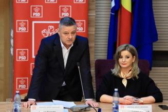 """""""Repornim Romania"""" - Programul PSD de relansare a economiei prin 28 de masuri economice si sociale"""