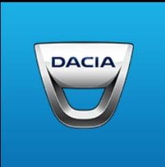 """""""Revolutia fiscala"""" a infuriat si angajatii Dacia. Azi e mare miting la Mioveni"""