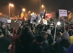 #Rezist! Miscarea europeana impotriva populismului are primele victorii