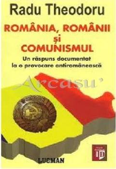 """""""Romania, Romanii si Comunismul"""""""
