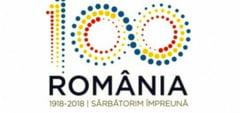 """""""Romania in Sarbatoare"""", proiect in scolile din Constanta pentru celebrarea Independentei de stat"""