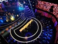 """Romanii au talent"", prima semifinala. Cine au fost calificatii in finala si ce audienta a avut show-ul"